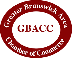 Greater Brunswick Area Chamber of Commerce